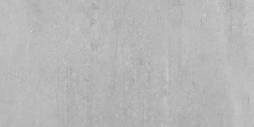 Alive Moderne Grey 12x24 (AL3602)