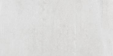 Alive Moderne Light 12x24 (AL3601)