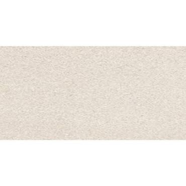 Basaltina Moderne Almond 12x24 (BT3602)