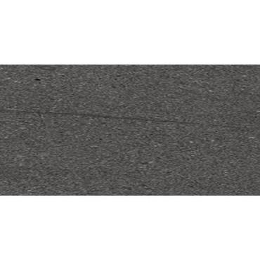 Basaltina Moderne Charcoal 12x24 (BT3609)