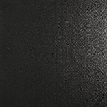 Blink Lappato Black Porcelain 24x24 (198101)