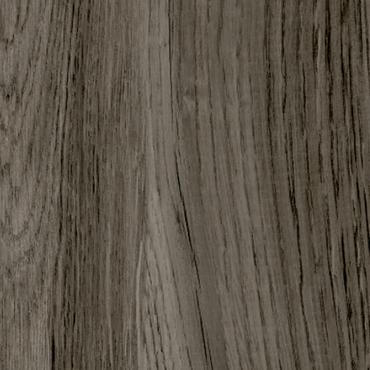 Nordic Wood Tortora Porcelain 8x36 (21E2900951)