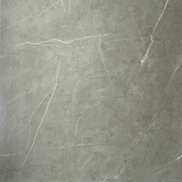 Precious Marble Moderne Pietra Grey Silver Matte 32x32 (21E8809853)