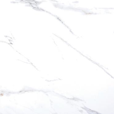 Precious Marble Moderne Calacatta Extra Polished 32x32 (21E8809856)
