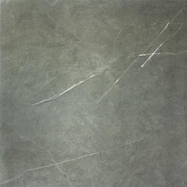 Precious Marble Moderne Pietra Grey Brown Polished 32x32 (21E8809854)