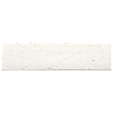SoHo Snow Glossy 2.5x9.5 (PG06)