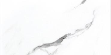 Statuario Extra Moderne Matte 12x24 (21E3609163)