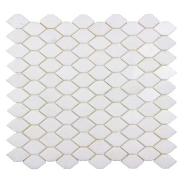 The Finish Line Regency Prism Mosaic (ANTHFLRP)