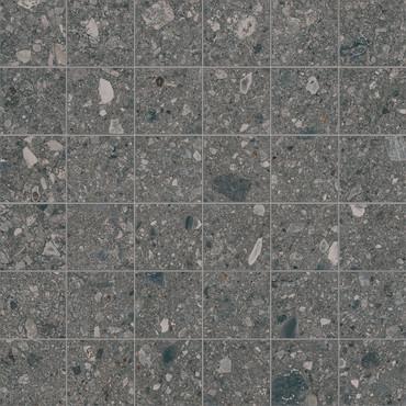 Assemble Emissary Mosaic 2x2 (AS121212MS1P)