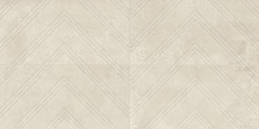 Chord Sonata White Textured 12x24 (CH2012241TK)