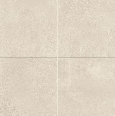 Chord Sonata White Matte 24x24 (CH2024241PK)