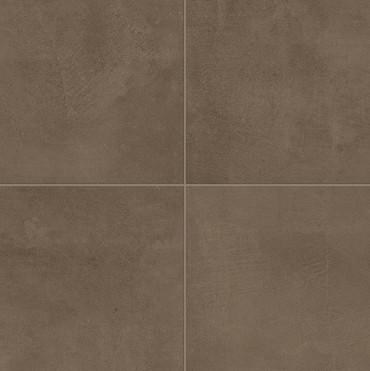Chord Baritone Brown Matte 24x24 (CH2424241PK)