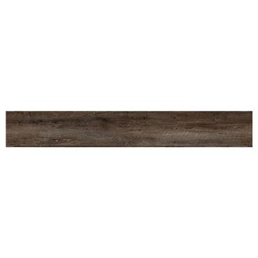 Cyrus Bembridge Low Gloss 7x48 Ridgid Core