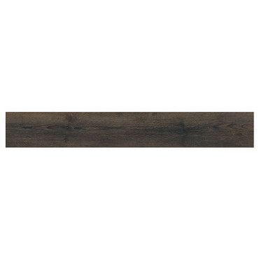 Cyrus Hawthorne Low Gloss 7x48 Ridgid Core (VTRHAWTHO7X48-5MM-12MIL)