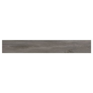 Cyrus Katella Ash Low Gloss 7x48 Ridgid Core (VTRKATASH7X48-5MM-12MIL)