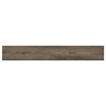 Cyrus Stable Low Gloss 7x48 Ridgid Core (VTRSTABLE7X48-5MM-12MIL)