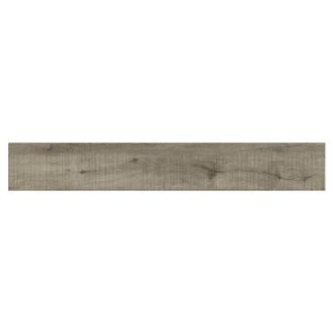 Cyrus Wolfeboro Low Gloss 7x48 Ridgid Core (VTRWOLFEB7X48-5MM-12MIL)