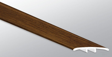 """Cyrus Braly Low Gloss 94"""" T Moulding (VTTBRALY-T)"""