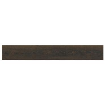 Prescott Barrell Low Gloss 7x48 Ridgid Core (VTRBARREL7X48-6.5MM-20MIL)