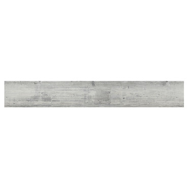 Andover Kingsdown Gray Low Gloss 7x48 Ridgid Core (VTRKINGRA7X48-5MM-20MIL)