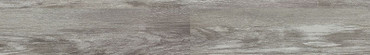 Ashton Loton Hill Low Gloss 7x48 Ridgid Core (VTRLOTHIL7X48-4.4MM-6MIL)