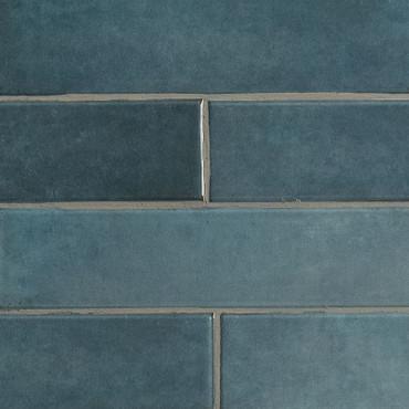 Renzo Denim Glossy 3x12 (NRENDEN3X12)