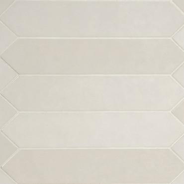 Renzo Dove Glossy Pickett 2.5x13 (NRENDOVPIC2.5X13)