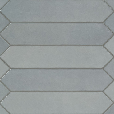 Renzo Sky Glossy Pickett 2.5x13 (NRENSKYPIC2.5X13)