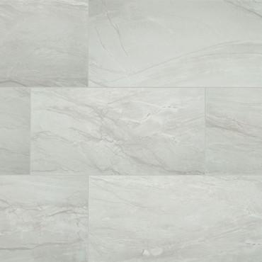 Durban Grey Polished 12x24 (NDURGRE1224P)