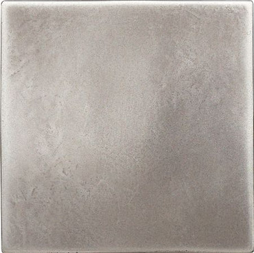 Dorset Brushed Nickel Soho Field 4x4