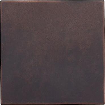 Dorset Dark Oil Rubbed Bronze Soho Field 4x4