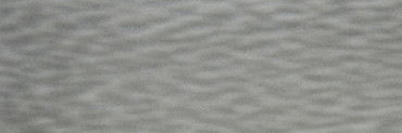 City Scape Eggshell Water Brushed Nickel 4x12 (TILE499024011)