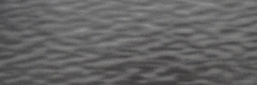 City Scape Eggshell Water Iron 4x12 (TILE499068011)