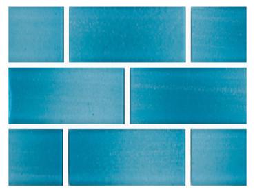 Riviera Savona Glass Mosaic 2x4 (RV-2424)