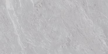 Velvet Grey Matte Porcelain 12x24 (3J32)