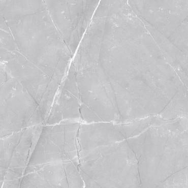 Velvet Grey Matte Porcelain 24x24 (7W58)