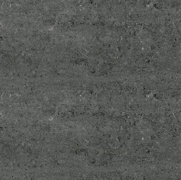 Orion II Antracita Unpolished Porcelain 24x24 (TDPOR03-24)