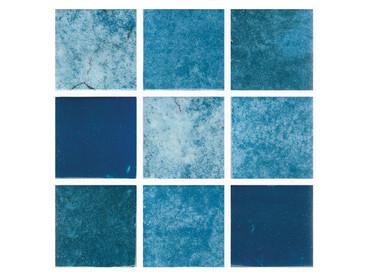 Artista Dali Glass 2x2 (ARTIDALI22)