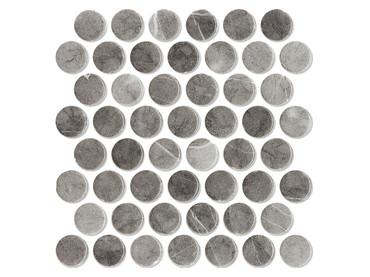 Artista Goya Glass Penny Round (ARTIGOYAPR)