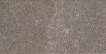 Stone Age Flint Porcelain 12x24 (STOFLINT1224)
