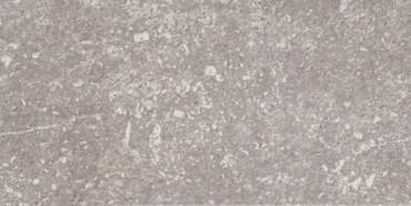 Stone Age Moonstone Porcelain 12x24 (STOMOONSTONE1224)