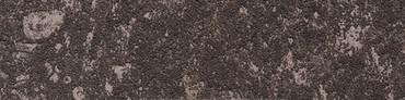 Stone Age Obsidian Porcelain 6x24 (STOOBSIDIAN624)
