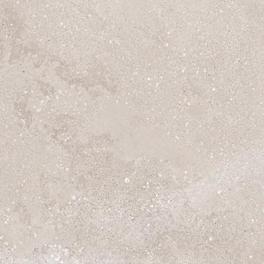 Chamonix Beige Grip 2cm Paver 24x24 (S9CX01)