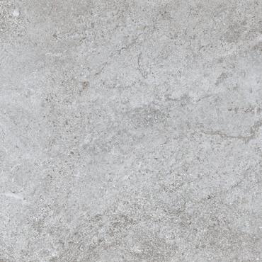 Chamonix Gray Grip 2cm Paver 24x24 (S9CX05)