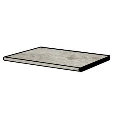 Monteverde Gray Grip Pool Coping 16x48 (SDMN05C)