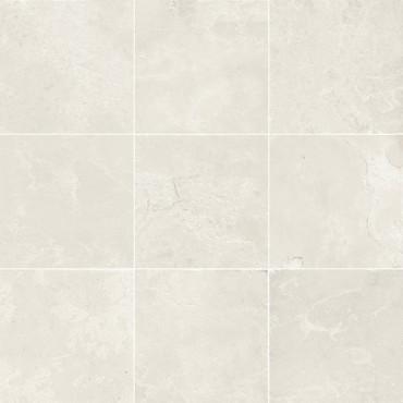 Tivoli Stone Beige Crosscut Grip Paver 24x24 (S9TI1)