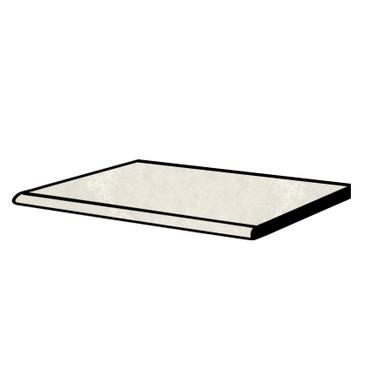 Tivoli Stone Beige Crosscut Grip Step 12x24 (2 PCS) (S8TI01G)