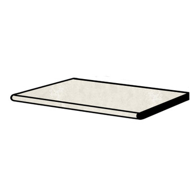 Tivoli Stone Beige Crosscut Grip Pool Coping 12x24 (2 PCS) (S8TI01C)
