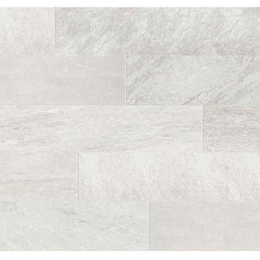 Quartz Extra White Grip 2CM Paver 12x48 (1101847)