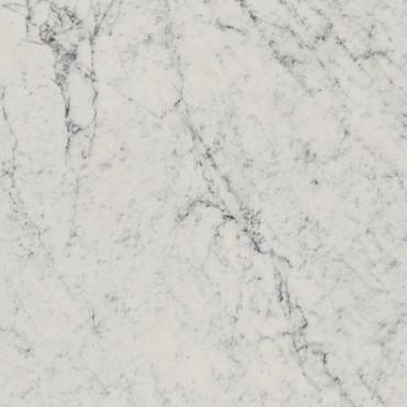 Frontier20 Michelangelo Extra White Grip Paver 12x12 (610010004537)